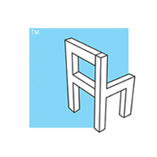 franceshunt-square.png
