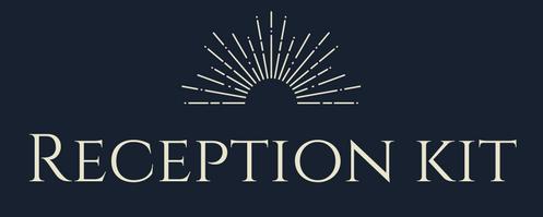 receptionkit-logo-wide.png