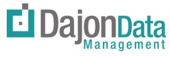 dajon-data-management.JPG