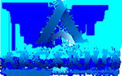 arcarius-logo.png