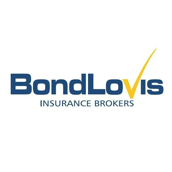 Bond Lovis logo