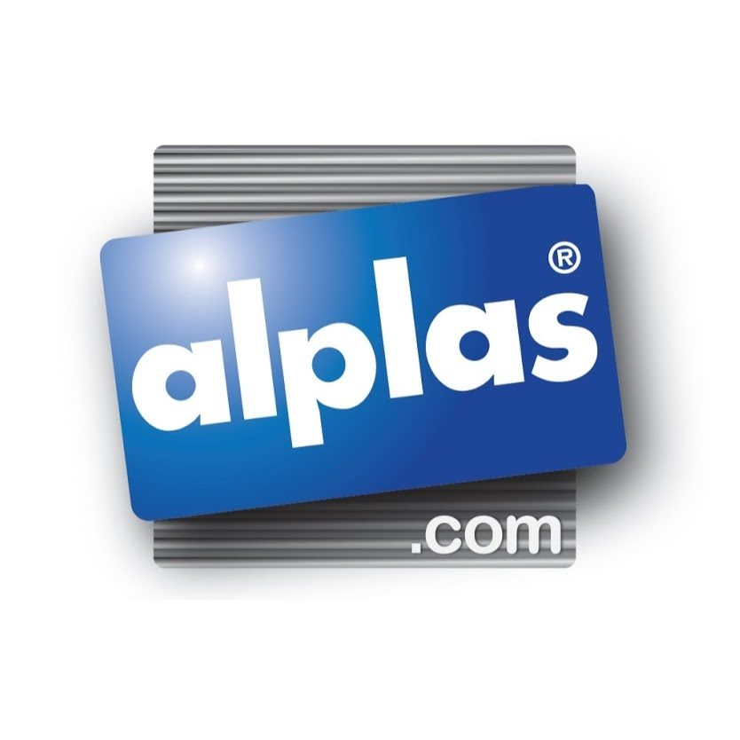 alplas-logo-white-l.jpg