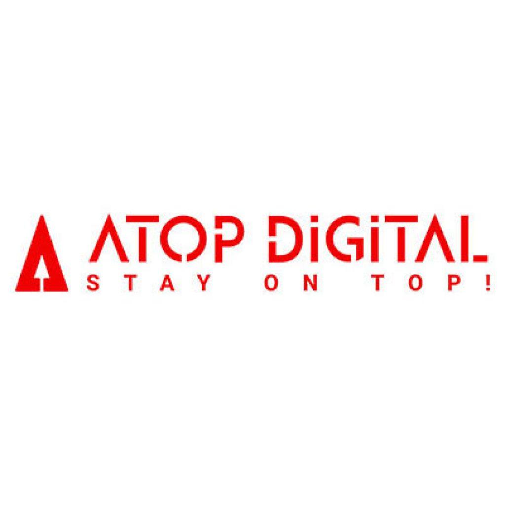 ATOPDIGITAL.jpg