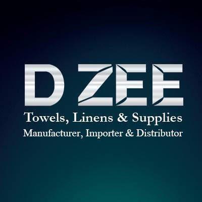 dzee-logo.jpg