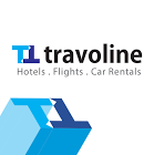 Travoline-hotel-booking.png