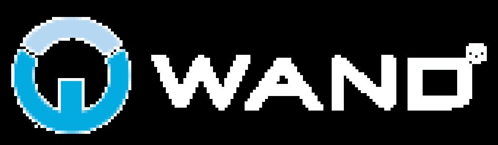 wandcorp-logosm.png