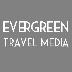 Evergreen Travel Media Gray.jpg