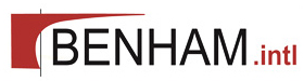 Benham International (Pvt) Ltd.