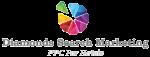 diamond-search-logo.png