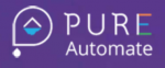 pure-automate.PNG