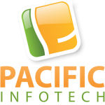 logo-pacificpng.png