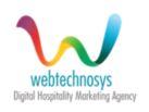 webtechnosys.JPG