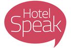 Hotel Speak