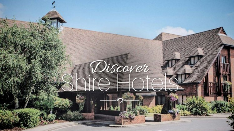 Shire-Featured