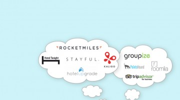 6 Unique Travel Startups and Services
