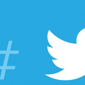 Twitter Hashtags Hotels