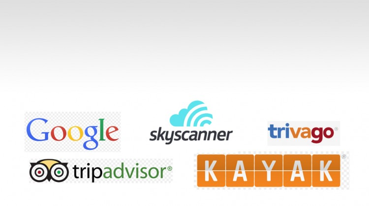 Future of Hotel Metasearch
