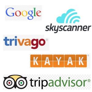 Hotel Metasearch