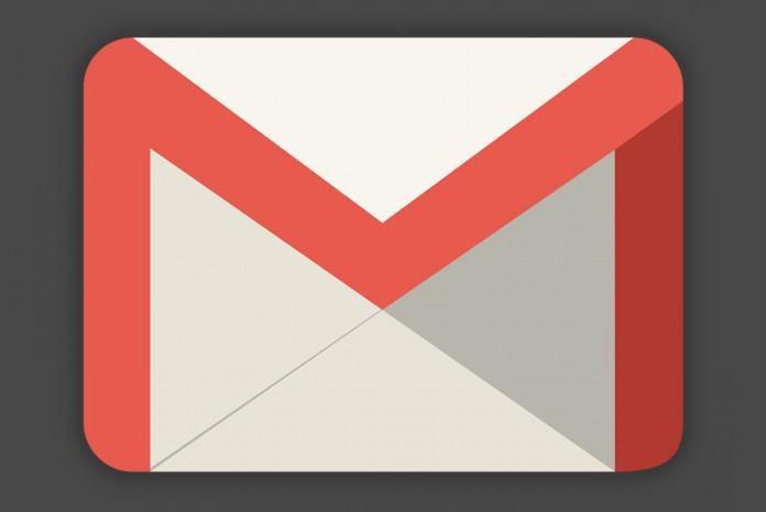 Gmail Ads Hotels