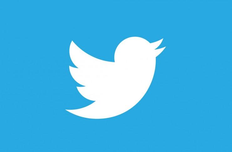 Twitter Hotels