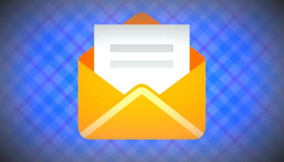Newsletter Hotels