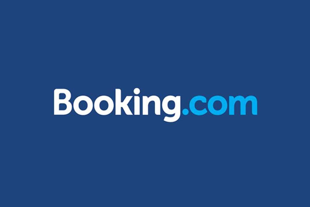 k Followers, Following, Posts - See Instagram photos and videos from selectcarapp.ml (@bookingcom).
