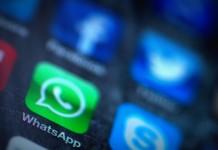 Hotels Using WhatsApp