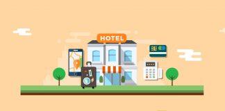Hotel Management Buyer Report 2017