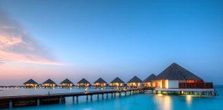 Luxury Hotel Marketing Strategy