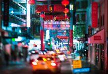 Cultural Sensitivity Hotel Blogs