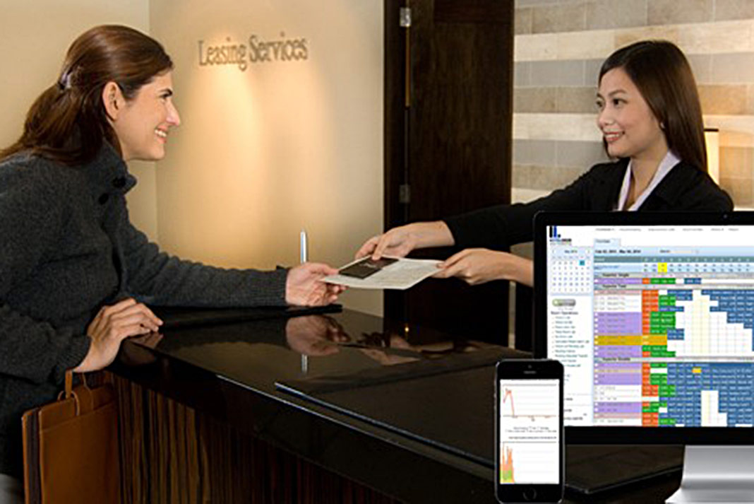 5 Quick Ways To Power Your Guest Experience With Your Hotel Management System