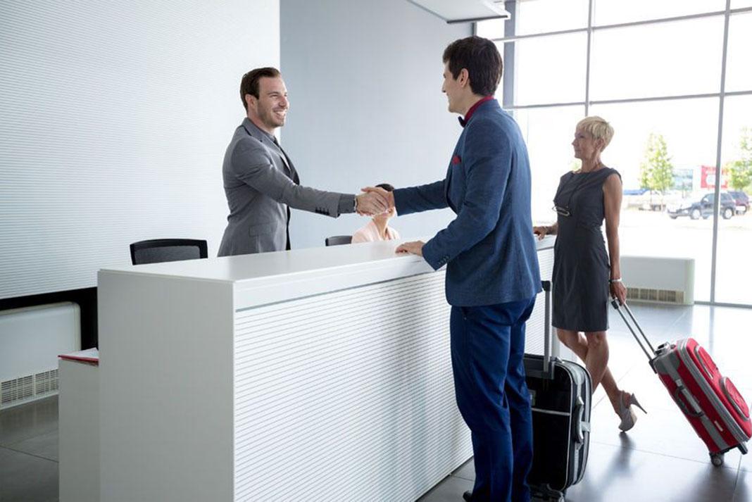 7 Ways To Get More Direct Bookings & Increase Your RevPAR | Revenue