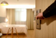 Hotel Guest Loyalty Strategy