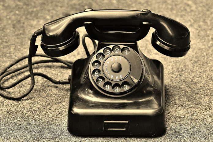 Qualified Telephone Calls Hotels