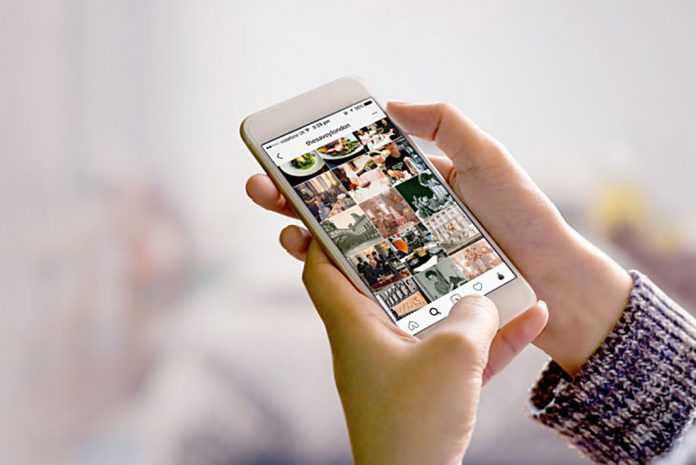 Hotel User Generated Content