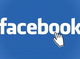 Facebook News Feed for Hotels