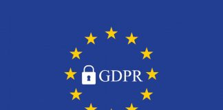 GDPR Hotels Guide