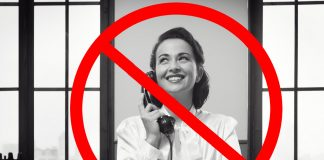 The Receptionist Is Dead - Hotel Automation