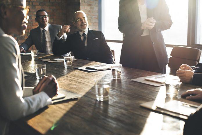 Revenue Management Beyond Guest Rooms