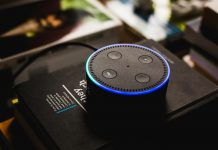Amazon Echo Hotels