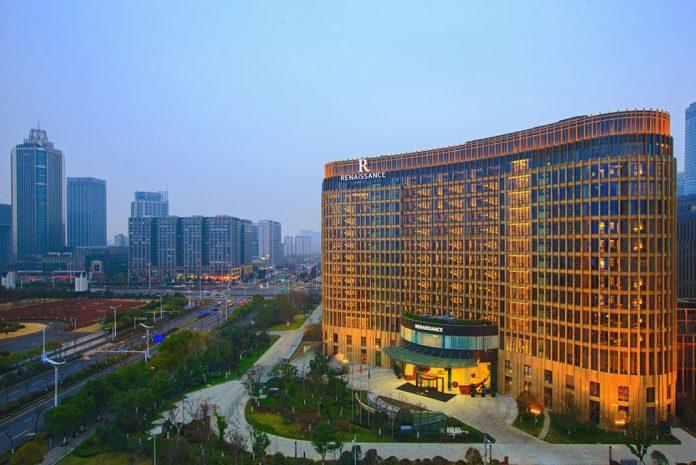 Renaissance Hotels