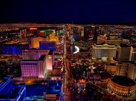Vegas Casino Hotel Marketing