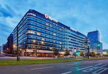 H Hotels