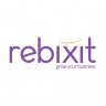 Rebixit Consulting