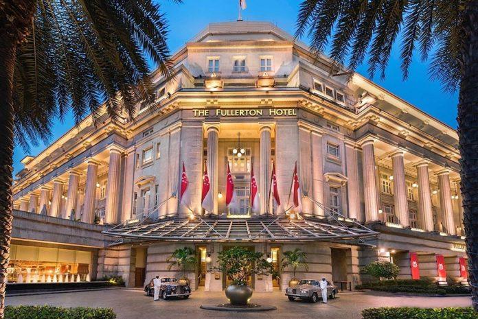 Direct Booking Summit Singapore