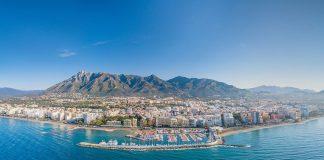 80 DAYS Marbella