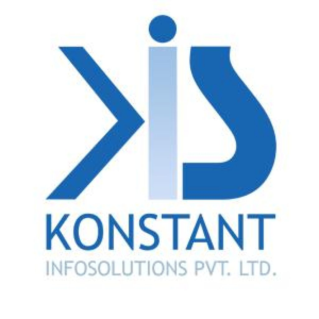 Konstantinfo-logo.jpg