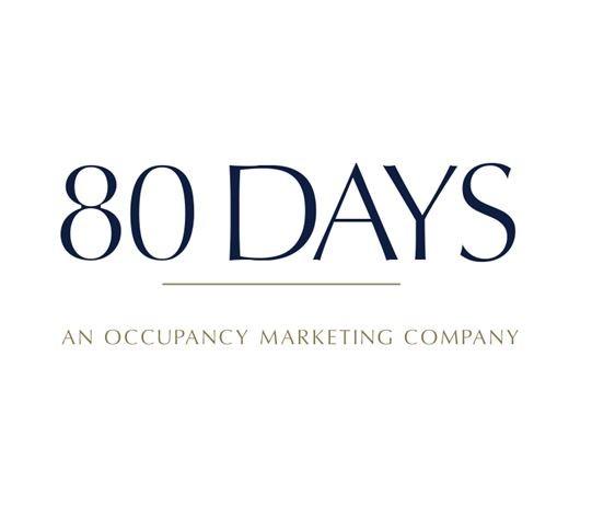 80-Days-Logo.JPG