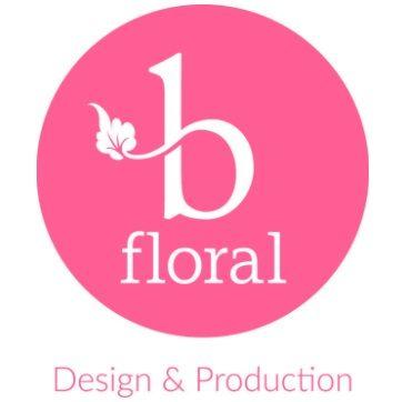 B Floral_ Logo.jpg