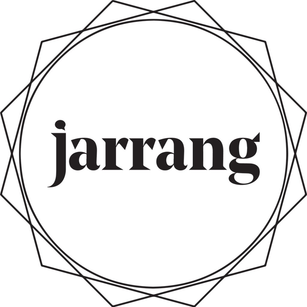 Jarrang-badge-black-untextured (1).jpg